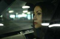 Die MI5-Agentin Hannah Santo (Eleanor Matsuura) versucht, mithilfe von Ex-Agent Will, den untergetauchten Harry zu finden.