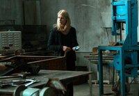 Versucht alles, um Quinn lebend zu finden. Doch wird es Carrie (Claire Danes) wirklich gelingen?