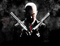 Der genmanipulierte Killer Agent 47 (Timothy Olyphant) wurde gezüchtet, um das Böse in der Welt zu bekämpfen. Doch durch ein politisches Komplott wird er plötzlich vom Jäger zum Gejagten...