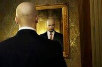 Vom Jäger zum Gejagten geworden, will der genmanipulierte Agent 47 (Timothy Olyphant), der diese Zahl als Strichcode in seinem Nacken trägt, herausfinden, wer für seine Misere verantwortlich ist - und der Sache ein Ende zu bereiten...