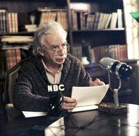 Albert Einstein (2): Eine Formel explodiert von 1990 Talivaldis Abolins (Albert Einstein)