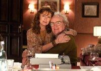 Der Verleger Timothy Cavendish (Jim Boroadbent) liebt Ursula (Susan Sarandon) seit seiner Jugend.