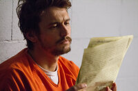 Der Häftling Christian Longo (James Franco) sitzt für den Mord an seiner Familie im Gefängnis. Doch ist er wirklich der Mörder und was ist damals tatsächlich passiert?