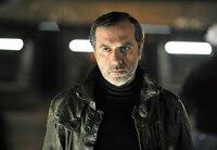 Der Mafioso Wassyl Witreno (Merab Ninidze) schreckt vor nichts zurück, um seine Ziele zu erreichen.