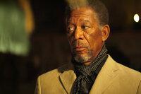 Keith Ripley (Morgan Freeman) gilt unter Kunstdieben als Bester seines Fachs. Aber er weiß auch, wenn er allein überfordert ist. Deshalb sucht er für einen neuen Coup einen geeigneten Komplizen ...