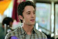 Kevin 'Kev' Myers (Thomas Ian Nicholas) kann nicht glauben, dass sein Kumpel Jim tatsächlich heiraten will ...