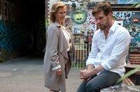 Das LKA-Duo Hannah (Suzanne von Borsody) und Jan (Ken Duken) möchten Aylin als verdeckte Ermittlerin einsetzen.