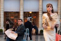 Selbst Elise (Angelina Jolie, r.) weiß nicht, ob The Englishman (Rufus Sewell, l.) nur ein Handlanger oder der wahre Alexander Pearce ist ...