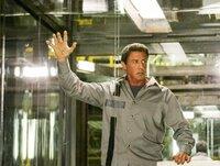 Ray Breslin (Sylvester Stallone).