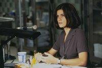 Die Gerichtsmedizinerin Dr. Laurel Weaver ( Linda Fiorentino) steht vor einem Rätsel ...