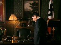 Hitlers Aufstieg vom Reichskanzler zum Diktator Deutschlands gelang in nur 18 Monaten durch ein fatales Macht- und Intrigenspiel.