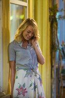 Eigentlich wurde Major Allison Ng (Emma Stone) Brian als Aufpasserin der Air Force an die Seite gestellt, doch dann verliebt sie sich in den charmanten Sicherheits- und Militärberater ...