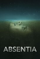 ABSENTIA - SEASON 1 - KEY