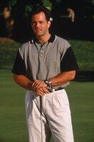 Todd Landers (Scott Reeves)