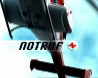 Notruf - Logo