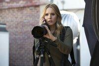 Neun Jahre sind vergangen und Veronica (Kristen Bell) hat eigentlich mit ihrer Vergangenheit als Teenage-Detektivin abgeschlossen. Doch der Mord an ihrer Freundin Carrie bringt sie zurück in ihre Heimatstadt Neptune ...