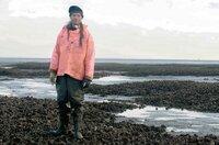 Jan Geertsema ist Umweltexperte und Austernhändler.
