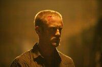 Als Steve (Ben Foster) herausfindet, dass Arthur Bishop hinter dem Tod seines Vaters steckt, kommt es zum ultimativen Showdown ...