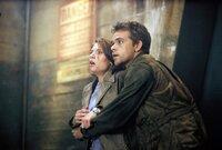Gelingt es John (Nick Stahl) und Kate Brewster (Claire Danes), den Tag des Jüngsten Gerichts zu verhindern?