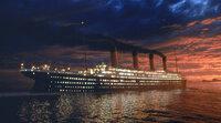 Im April des Jahres 1912 sticht die Titanic mit 2200 Menschen an Bord in See. Unter ihnen befinden sich die 17-jährige Rose DeWitt Bukater und der mittellose Maler Jack Dawson, der sich in letzter Sekunde beim Pokerspiel die Fahrkarte über den Atlantik sichern konnte ...