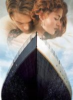 Titanic - Artwork
