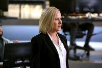 Special-Agent Avery Ryan (Patricia Arquette) ist Teil der Cyber-Divison, die immer dann eingreift, wenn elektronische Geräte zur Durchführung eines Verbrechens eingesetzt wurden.