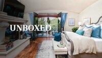 (1. Staffel) UNBOXED - Neuer Style für dein Zuhause - Artwork