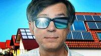ExpertInnen sehen noch ein riesiges Potential, deutlich mehr Energie aus Sonnenenergie zu gewinnen, als das bisher der Fall ist. Die Sonne strahlt immerhin jedes Jahr mit einer Energie von über 1000 Kilowattstunden auf jeden Quadratmeter Deutschlands. Davon kann aber nur ein Teil genutzt werden. Deshalb testet Quarks, unter welchen Voraussetzungen sich die Solaranlage auf dem Dach lohnt. Oder auf dem Balkon: denn es gibt mittlerweile sogar Solarpanels, die auch Mieter installieren können! - Ralph Caspers moderiert die Sendung.