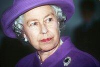 Nach der Hochzeit Prinz Charles mit Lady Diana wandelte sich das Märchen sehr rasch zu einer erbitterten Rivalität zwischen Königin und Prinzessin.