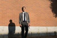 Licht und Schatten: Lou (Jake Gyllenhaal) weiß genau, wie  seine Karriere aussehen soll.
