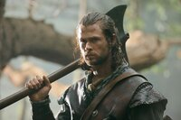 Der Jäger (Chris Hemsworth)
