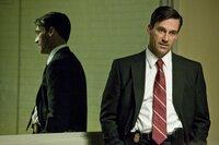 FBI S.A. Adam Frawley (Jon Hamm)
