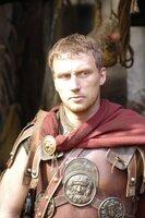 Vorenus (Kevin McKidd) ist mit Caesar aus ƒgypten zur¸ckgekehrt. Foto: © 2005 HOME BOX OFFICE, INC. ALL RIGHTS RESERVED: HBO Æ