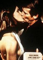James Bond 007 - Moonraker: Streng geheim