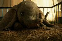 Dumbo Dumbo SRF/Disney Enterprises, Inc