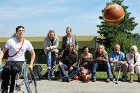 "SOKO Donau/Wien, Staffel 6, Folge ""Am Limit"" (NÖ). Christopher Schärf (c) SATEL Film/P. Domenigg, filmstills.at"