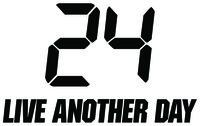 (9. Staffel) - 24 - Logo