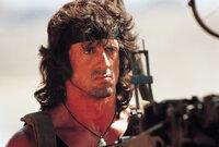 John Rambo (Sylvester Stallone) hat in einem buddhistischen Kloster in Thailand endlich seinen inneren Frieden gefunden. Doch als er erfährt, dass sein Freund, Colonel Trautman, von den Russen in Afghanistan gefangengenommen worden ist, geht der unbesiegbare Kämpfer noch einmal auf den Kriegspfad ...