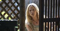 Will unbedingt in einen Bürgerkriegsgebiet: Sarah (Julie Benz) ...