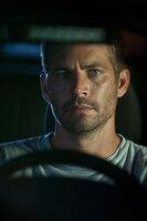 Um ein sorgenfreies Leben führen zu können, beschließt Brian O'Conner (Paul Walker) ein letztes Mal auf Beutejagd zu gehen ...