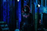 Kate Kane/Batwoman (Ruby Rose)