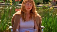 Jen Lindley (Michelle Williams)