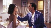 Lupe Lamora (Talisa Soto) führt ein gefährliches Leben: Sie ist die Freundin von Drogenboss Franz Sanchez (Robert Davi). Als sie auf James Bond trifft, ist sie hin- und hergerissen. Für wen wird sie sich entscheiden?