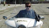 Terminator (Arnold Schwarzenegger)