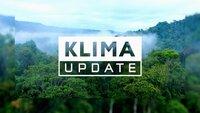 Klima update-Logo +++