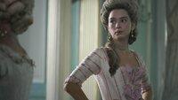 Lucy Wells (Eloise Smyth)