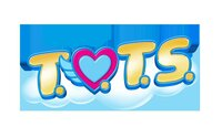 T.O.T.S. - Logo