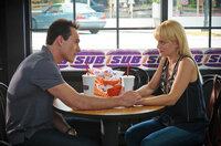 Als Oz (Chris Klein, l.) auf seine erste Liebe Heather (Mena Suvari, r.) trifft, bringt das einiges ins Rollen ...