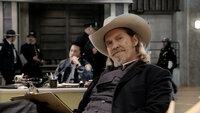 Roy (Jeff Bridges)