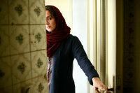 The Salesman Taraneh Alidoosti als Rana Etesami SRF/Frenetic